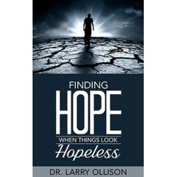 Finding Hope When Things...
