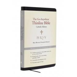 NRSV Go-Anywhere Thinline...