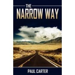 Narrow Way  The