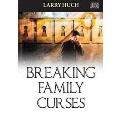 Audio CD-Breaking Family...