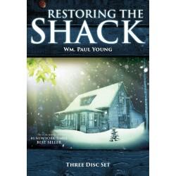DVD-Restoring The Shack (3...