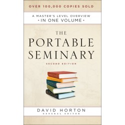 The Portable Seminary (2nd...