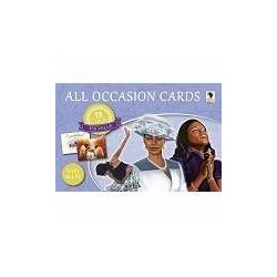 Card-Boxed-All Occasion...