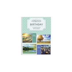 Card-Boxed-Birthday-God's...