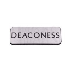 Badge-Contemporary-Deacones...