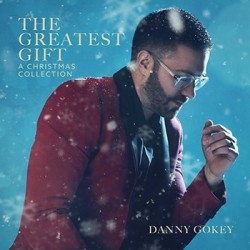 Audio CD-The Greatest Gift:...