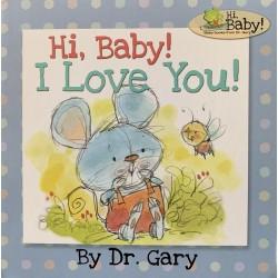 Hi Baby I Love You