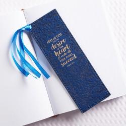 Bookmark-Pagemarker-Desires...