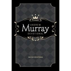 Andrew Murray Devotional...