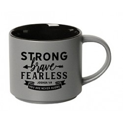 Mug-Stacking-Strong Brave...