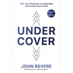 Under Cover (Repack)