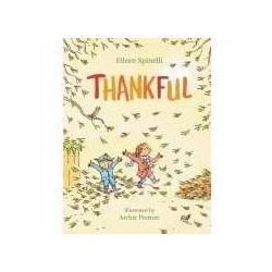 Thankful-Hardcover