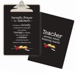 Clipboard-Serenty Prayer...
