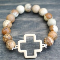 Bracelet-Choose...