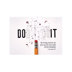 Poster-Small-Don't Quit...