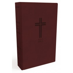 NKJV Thinline Bible...
