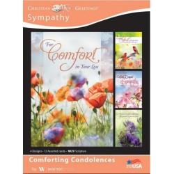Card-Boxed-Comforting...