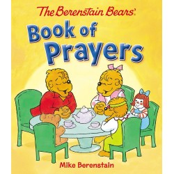 The Berenstain Bears' Book...