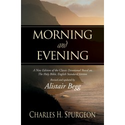 Morning And Evening (New...