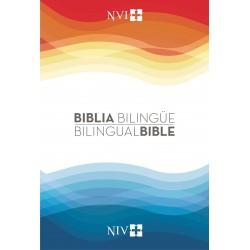 Span-NVI/NIV Bilingual...