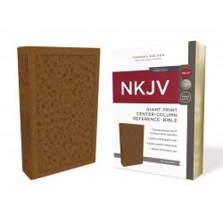 NKJV Giant Print...