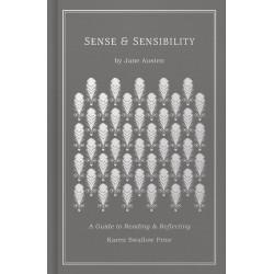 Sense And Sensibility:...