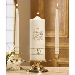 Candle-Wedding-Unity...