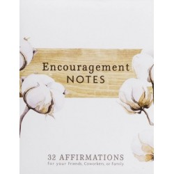 Affirmation Notes-Simply...
