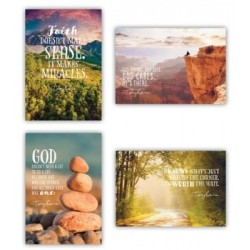 Card-Boxed-Encouragement-To...