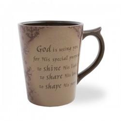 Mug-Special Purpose (Classic)