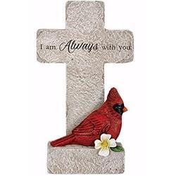 Pedestal Cross-Cardinal...
