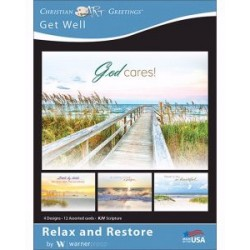 Card-Boxed-Relax And...