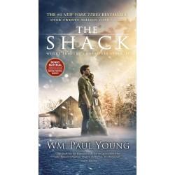The Shack (Movie...