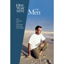 One Year Mini For Men