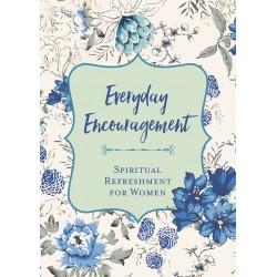 Everyday Encouragement:...