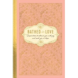 Bathed In Love (Mar 2021)