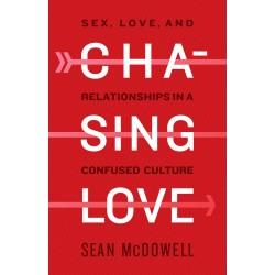 Chasing Love (Dec)