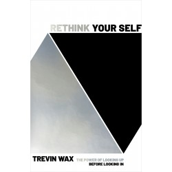 Rethink Your Self (Oct)