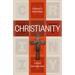 Christianity: A Brief...