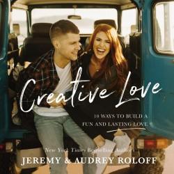 Creative Love (Dec)