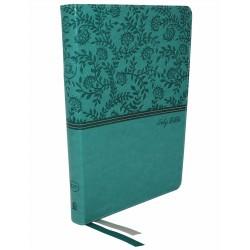KJV Thinline Bible/Large...