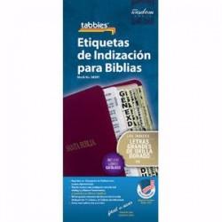 Span-Bible Tab-Standard-O&N...