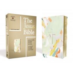 ESV The Jesus...