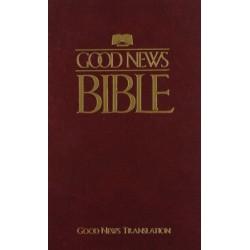 GNT Good News Text...
