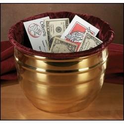 Offering Bag/Pot-Large...