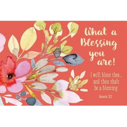 Cards-Pass It On-What A...