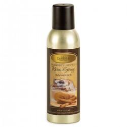 Room Spray-Cinnamon Bun (6 Oz)