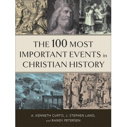 The 100 Most Important...