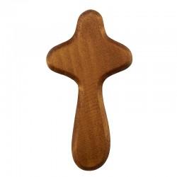 Cross-Handheld-Walnut Stain...