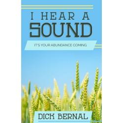 I Hear A Sound